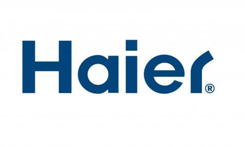 Haier-America-logo-1024x467