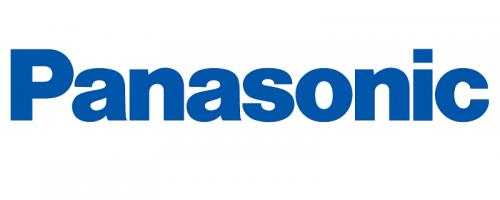 Panasonic-logo800x390